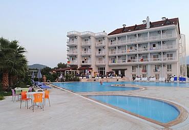 Adalin Resort