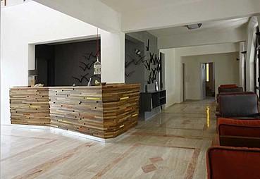 Arinnanda Otel