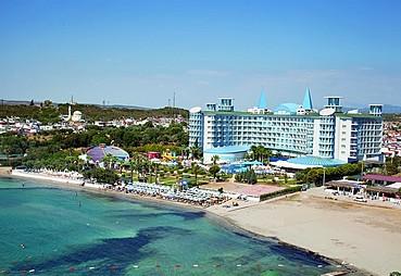 Büyük Anadolu Didim Resort Hotel