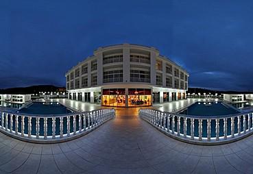 Grand Aydogan Otel
