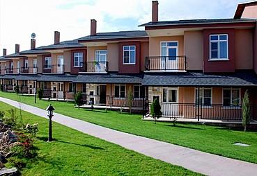 Gzm Royal Termal Spa & Resort