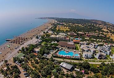 Kolin Hotel