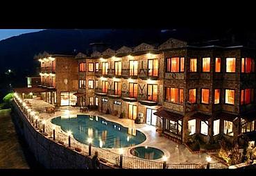 Papazlikhan Butik Hotel