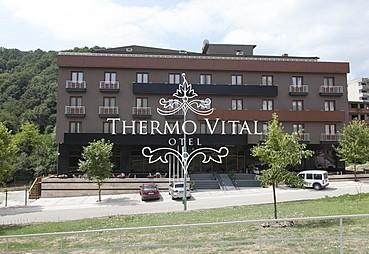 Thermo Vital Otel