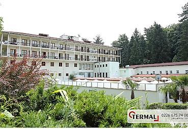 Yalova Termal Otel