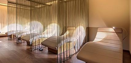 Acapulco Resort Hotel Genel Görünüm
