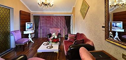Adenya Hotel Resort & Spa Oda