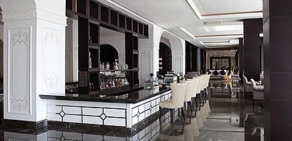 Amara Premier Palace Yeme / İçme
