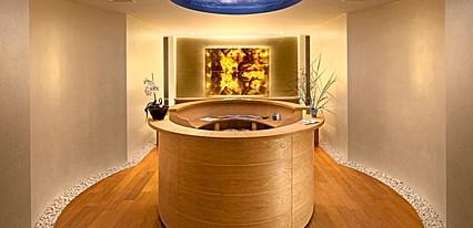 Antmare Alacati Hotel Genel Görünüm