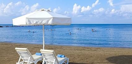 Armas Bella Sun Havuz / Deniz