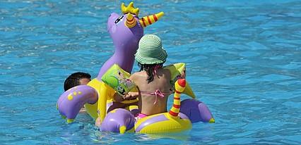 Armas Prestige Havuz / Deniz