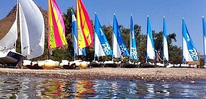 Aspat Termera Resort Havuz / Deniz