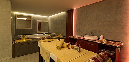 Aurum Moon Resort Genel Görünüm