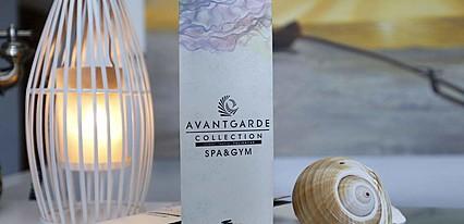 Avantgarde Collection Yalıkavak Genel Görünüm
