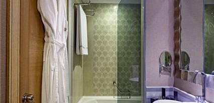 Avantgarde Hotel & Resort Oda