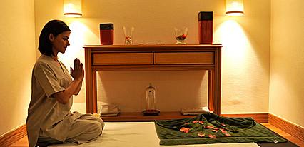 Baia Bursa Hotel Genel Görünüm