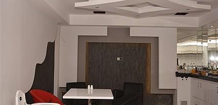 Best Smyrna Butik Otel Yeme / İçme