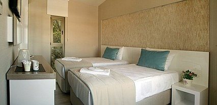 Best Western Plus Cesme Hotel Oda