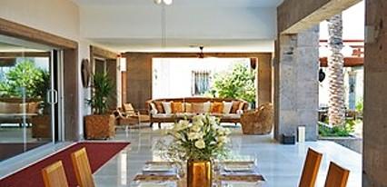 Casa Dell Arte Residence Yeme / İçme