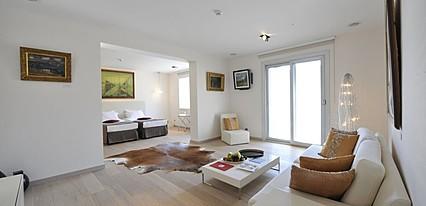 Casa Dell Arte Residence Oda