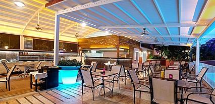 Club Belcekiz Beach Hotel Yeme / İçme