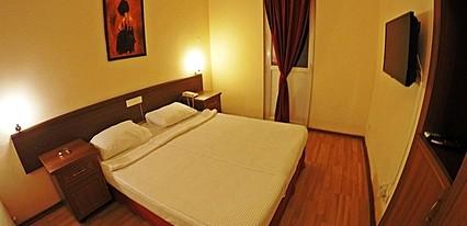 Club Vela Hotel Bodrum Oda