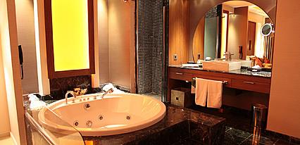 Cratos Premium Hotel Oda