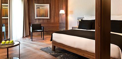 D-Hotel Maris Bay Oda