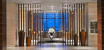 D-Hotel Maris Bay Genel Görünüm