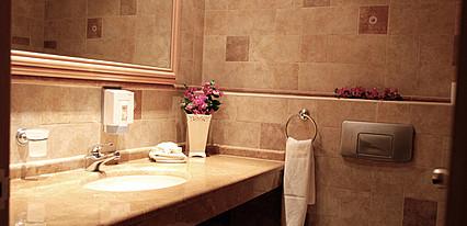 Dalyan Resort Hotel Oda