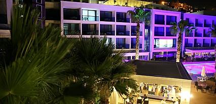 Delta Hotels By Marriott Genel Görünüm