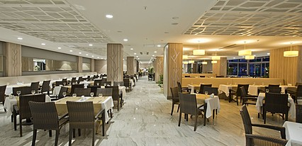 Delta Hotels By Marriott Yeme / İçme
