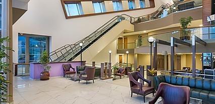 Duja Bodrum Otel Yeme / İçme