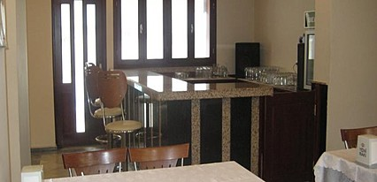 Eroğlu Otel Yeme / İçme