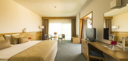 Grand Hotel Ontur Oda