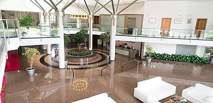 Grand Hotel Ontur Genel Görünüm