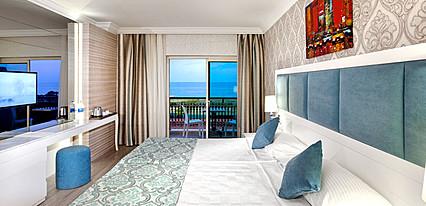 Heaven Beach Resort & Spa Oda
