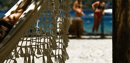 Hillside Beach Club Genel Görünüm