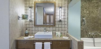Hilton Dalaman Sarigerme Resort Spa Oda