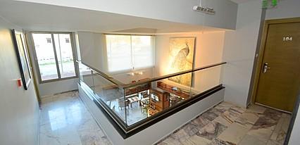 Hotel Istankoy Kusadasi Genel Görünüm