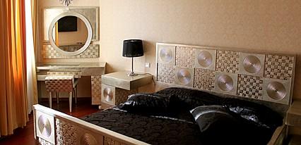 Hotel Rena Oda