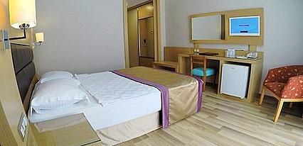 Hotel Sesin Oda