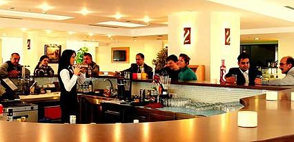 İğneada Resort Hotel & SPA Genel Görünüm