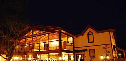 İksir Resort Town Hotel Yeme / İçme