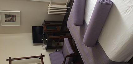 Iliada Hotel Canakkale Oda
