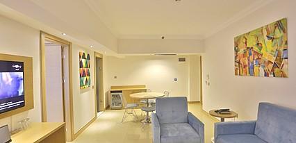 Jdw Design Hotel Oda