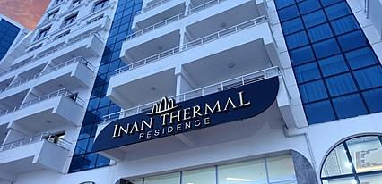 Karen Thermal Residence Genel Görünüm