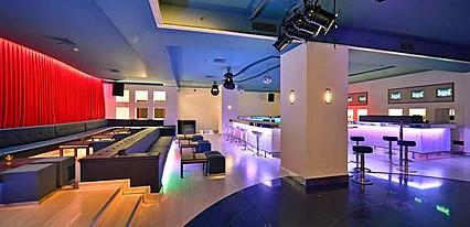 Karinna Hotel Convention & Spa Genel Görünüm