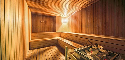 Kemer Botanik Resort Hotel Genel Görünüm
