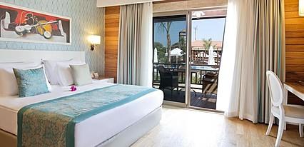 Kimera Hotel Oda
